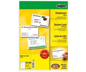 Sigel Dp939 Ab 14 73 Preisvergleich Bei Idealo De