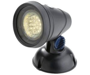LED-Teichbeleuchtung Unterwasserbeleuchtung Oase Lunaqua Maxi LED Set 3
