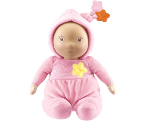 Image of Chicco Goodnight Doll