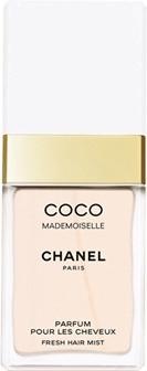 Image of Chanel Coco Mademoiselle Profumo per i capelli (35ml)