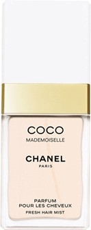Image of Chanel Coco Mademoiselle Profumo per i capelli (35ml)