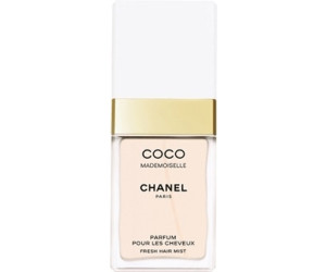 Buy Chanel Coco Mademoiselle Hair Perfume 35ml From 3649 Best
