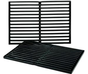 weber grillrost f r spirit 210 7522 ab 89 00 preisvergleich bei. Black Bedroom Furniture Sets. Home Design Ideas
