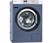 gewerbewaschmaschine preisvergleich g nstig bei idealo kaufen. Black Bedroom Furniture Sets. Home Design Ideas