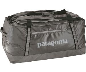 moins cher d1a42 92970 Patagonia Black Hole Duffel 120 L au meilleur prix sur idealo.fr