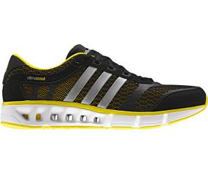 Adidas Ride A Cc Cc Cc Cc A Adidas Ride A Ride Ride Adidas A Adidas 6qwY0Ex