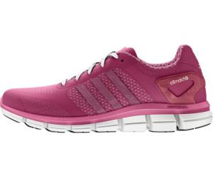 sports shoes 5f429 c8e95 Adidas CC Ride W