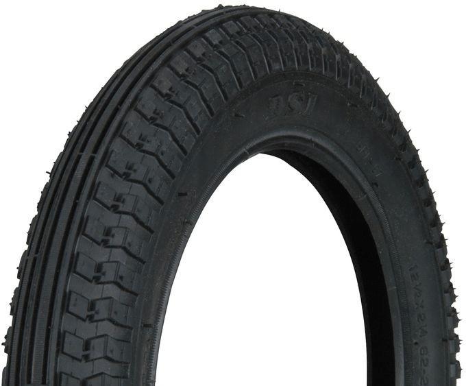 Image of Profex Tyres 12 1/2 x 2 1/4