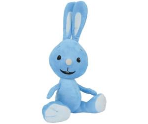 günstig kaufen Simba Toys Kikaninchen Plüschfigur 109461157