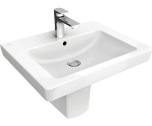 Villeroy und boch waschbecken rund  Waschbecken Rund Mit Unterschrank | ambiznes.com