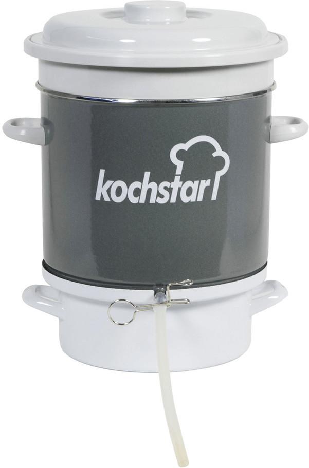 Kochstar Standard 16104128