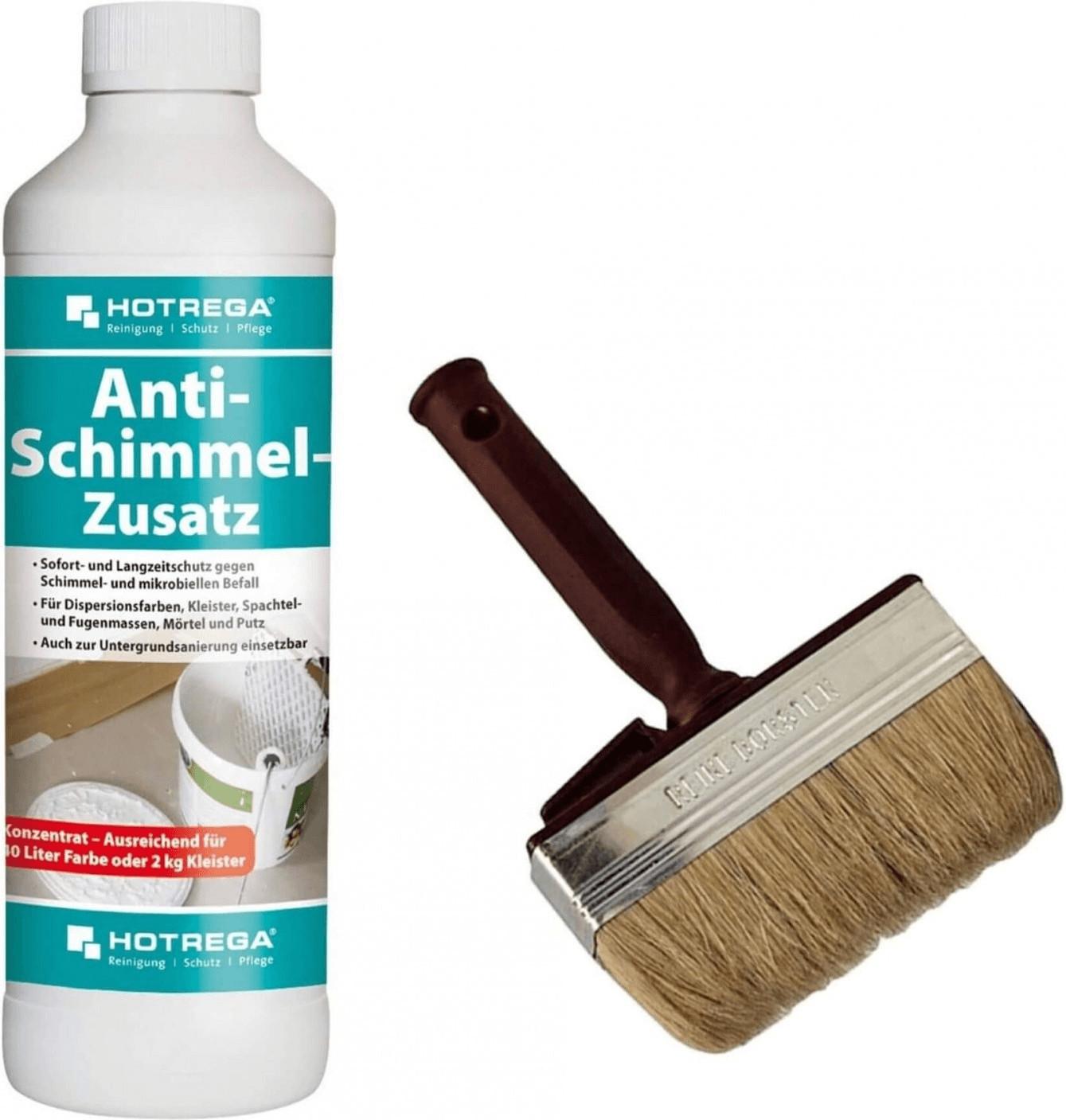 Hotrega Anti-Schimmel-Zusatz 500 ml