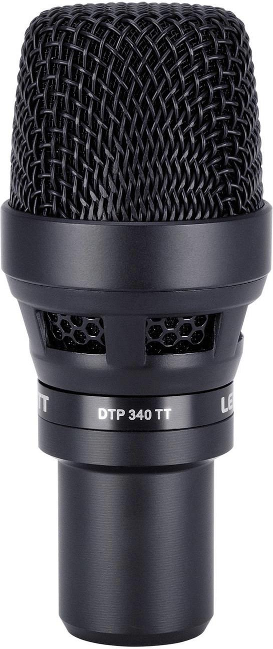 Image of Lewitt DTP 340 TT
