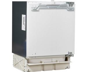 Kühlschrank Höhe 82 Cm : Miele k 5124 uif ab 977 00 u20ac preisvergleich bei idealo.de