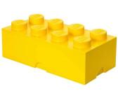 Coffre À À Coffre Coffre Jouets Jouets LegoComparer Avec Avec À LegoComparer K35FJcul1T
