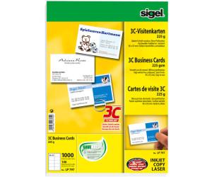 Sigel Ip797 Ab 34 85 Preisvergleich Bei Idealo De