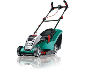 buy bosch rotak 37 li cordless lawn mower from compare prices on. Black Bedroom Furniture Sets. Home Design Ideas
