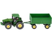 spielzeug traktor preisvergleich g nstig bei idealo kaufen. Black Bedroom Furniture Sets. Home Design Ideas