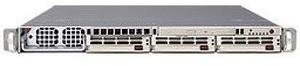 SuperMicro A+ Server (1041M-82)