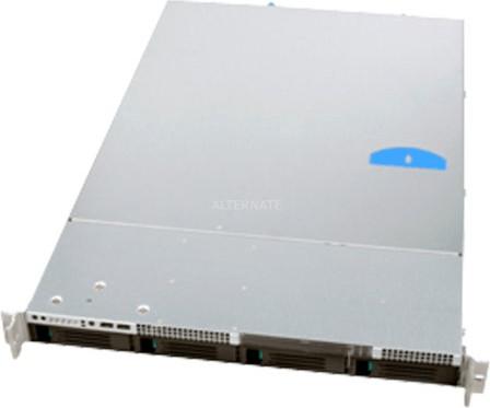 Intel Server System (SR1695WBAC)