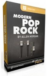 Toontrack EZmix Modern Pop/Rock Pack