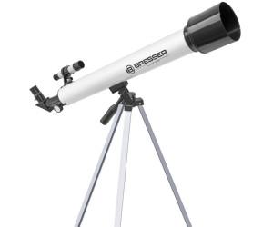 Bresser lunar 60 700 az ab 61 58 u20ac preisvergleich bei idealo.de