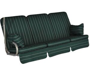 exklusive gartenmobel auflagen, angerer exklusiv schaukel-auflage 3-sitzer ab 119,00, Design ideen