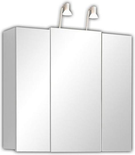 Posseik Nizza Spiegelschrank (5422)