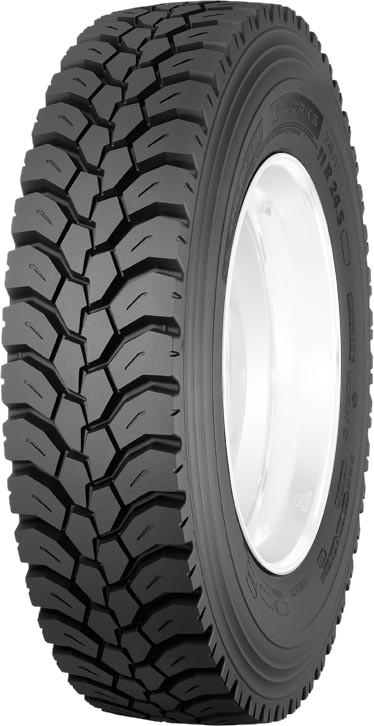 Michelin X Works XDY 315/80 R22.5 156/150K