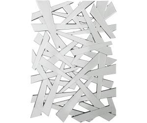 Designer Spiegel kare designer spiegel preisvergleich günstig bei idealo kaufen