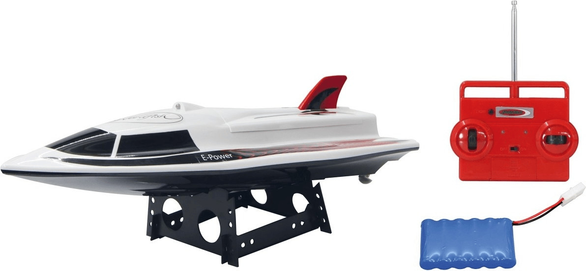 Jamara Swordfish Kit (040430)