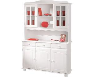 Küchenschrank Tiefe 40 bis 50 cm Preisvergleich | Günstig bei ...