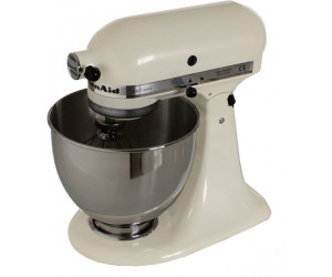 Buy Kitchenaid 5ksm150psblt Artisan Cafe Latte From 163 549
