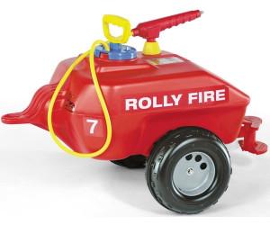 43 €Preisvergleich Fire122967Ab 32 Rolly Rollyvacumax Toys j4LSARqc53