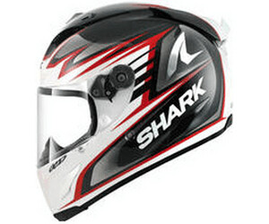 c5c45ca923db2 Buy SHARK Race-R PRO from £189.99 (2019) - Best Deals on idealo.co.uk