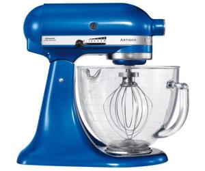Emejing Kitchenaid Robot Da Cucina Artisan Images - Home Interior ...