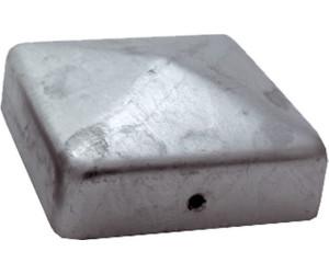 Pfostenkappe schutzkappe für Holzpfosten zaunkappen abdeckkappe