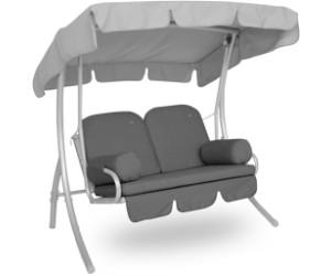 angerer exklusiv schaukelauflage 2 sitzer ab 99 99 preisvergleich bei. Black Bedroom Furniture Sets. Home Design Ideas