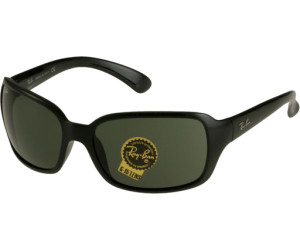 91d68fb54f Buy Ray-Ban RB4068 from £74.00 – Best Deals on idealo.co.uk