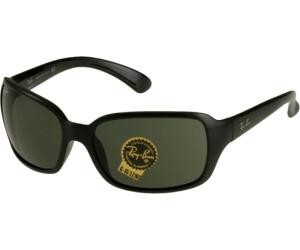 lunette ray ban monture plastique