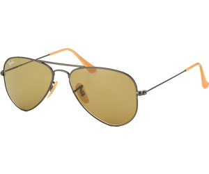 Buy Ray-Ban Aviator Small Metal RB3044 from £86.00 – Compare Prices ... e307907e6ba1