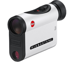 Leica Disto D2 Laser Entfernungsmesser Preisvergleich : Leica 7x24 pinmaster ii ab 380 41 u20ac preisvergleich bei idealo.de