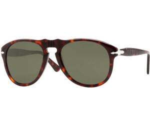 63ed2e981f3d Buy Persol PO0649 from £93.57 – Best Deals on idealo.co.uk