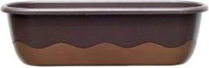 plastia Blumenkasten Mareta 60cm