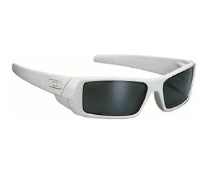 Oakley Gascan OO9014 au prix de 69,36 € sur idealo.fr ce607aaad7b5