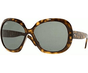 47021712a03c4 Ray-Ban Jackie Ohh II RB4098 desde 96