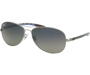 22cdc83e9b Buy Ray-Ban Tech RB8301 from £110.00 – Best Deals on idealo.co.uk