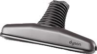 Dyson 908887-02 Matratzendüse