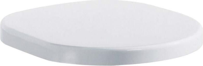 Ideal Standard Tonic WC-Sitz mit Absenkautomati...