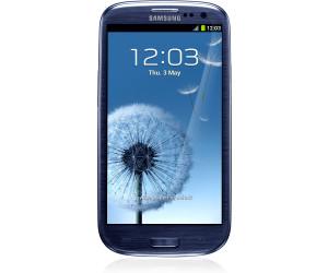 Samsung Galaxy S3 a € 119,90 | Miglior prezzo su idealo